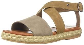 Roxy Women's Raysa Wedge Sandal