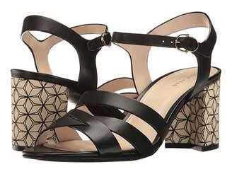 Cole Haan Jianna Mid Sandal Women's Shoes