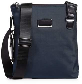 Tumi Arrive Owen Crossbody Bag