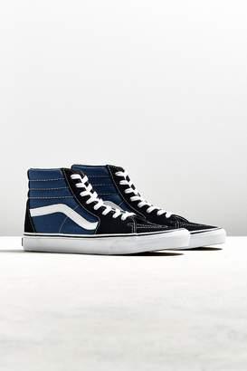 Vans Sk8-Hi Two-Tone Sneaker