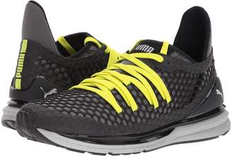 Puma Ignite Limitless Netfit NC Men's Shoes