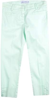 Simonetta Casual pants - Item 36982338