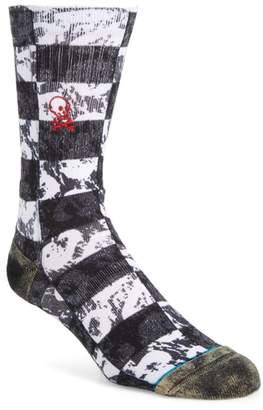 Stance Filthy Animal Socks