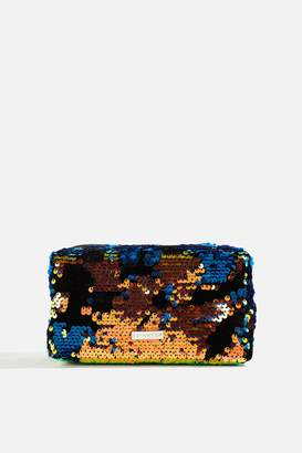 Skinny Dip Luxe Make Up Bag by Skinnydip London