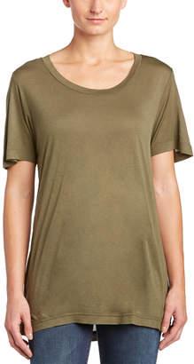 BLK DNM BLK Denim T-Shirt