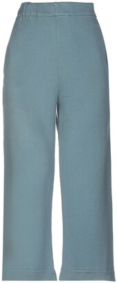 Majestic Filatures 3/4-length shorts