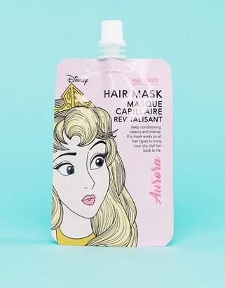 styling/ Beauty Extras Disney Princess Aurora Hair Mask