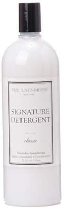 The Laundress (ザ ランドレス) - THE LAUNDRESS シグネチャーデタージェント(色柄物用洗剤)