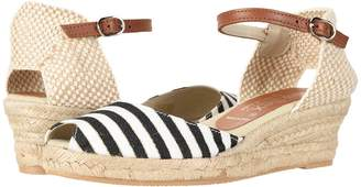 David Tate Cyprus Women's Sandals