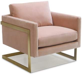 Bloomingdale's Artisan Collection Magnolia Chair