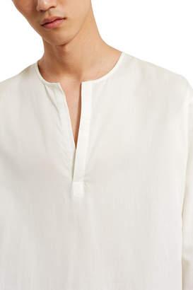 Gmbh Kurta Tunic Shirt