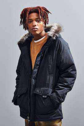 Urban Outfitters Wyatt Parka Coat