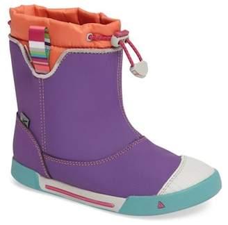 Keen Encanto 365 Waterproof Boot (Toddler & Little Kid)