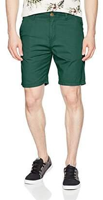 Quiksilver Men's Minor Short
