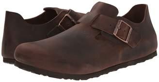 Birkenstock London Slip on Shoes