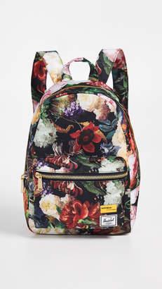 Herschel Hoffman Grove X-Small Backpack