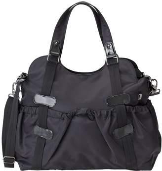 OiOi Tote Diaper Bag