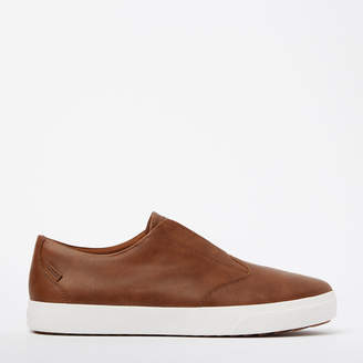 Roots Mens Valley Slip On