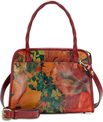 4752790884 Patricia Nash Bags For Women - ShopStyle Canada