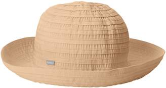 Betmar Women's Classic Sunshade Sun Hat