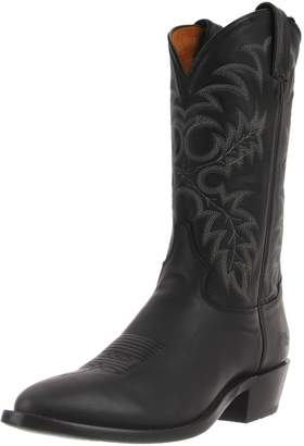 Tony Lama Men's Stallion 7900 Boot