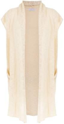 M·A·C Mara Mac knit coat