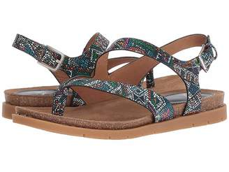 Sofft Rory Women's Shoes