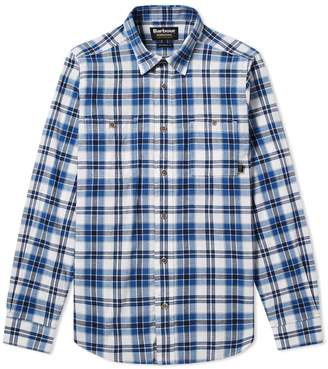 Barbour International Wrench Shirt
