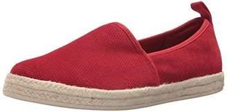 Clarks Women's Azella Revere Loafer