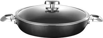 Scanpan Pro IQ 32cm Chef's Pan
