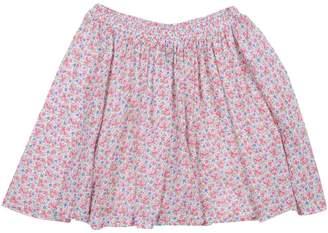 Ralph Lauren Skirts - Item 35344316VM