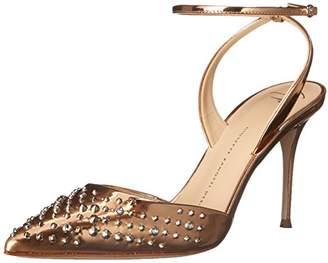 Giuseppe Zanotti Women's E65005 Dress Sandal