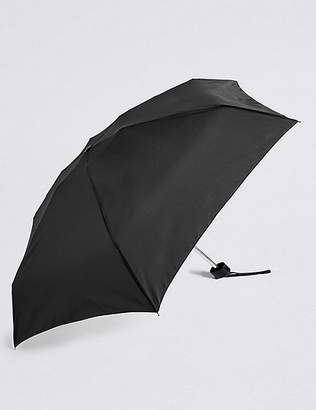 """Marks and Spencer Sheen Compact Umbrella with FLEXIRIBâ""""¢"""