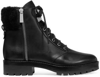 Michael Kors Ankle Boots ShopStyle UK