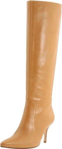 KORS Michael Kors Women's Cyrah Knee-High Boot