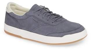Keds R) Match Point Sneaker