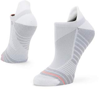 Athleta Isotonic Tab Socks by Stance