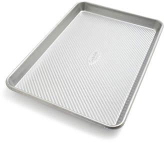 Sur La Table Platinum Professional Jellyroll Pan