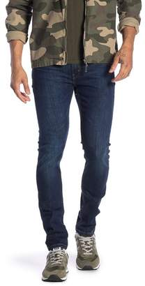 "Levi's 519 Extreme Skinny Fit Jeans - 30-34"" Inseam"