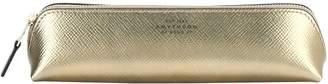 Smythson Pencil cases