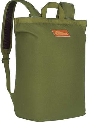 Mystery Ranch Kletterwerks 11L Backpack Tote