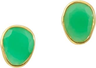 Pippa Small Classic Stud Earrings