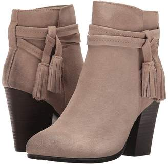 Volatile Enchanted Women's Boots