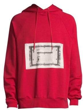 Public School Bobo French Terry Hoodie