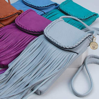 Penelopetom Tassel Festival Bag Sale Price