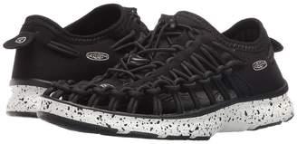 Keen Kids Uneek O2 Kid's Shoes