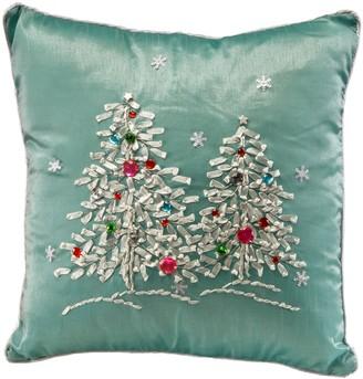 Kohls Christmas Trees.Kohls Christmas Decorations Shopstyle