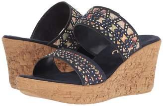 Onex Rubi Women's Sandals