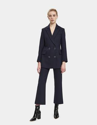 Rodebjer Nera Double-Breasted Blazer