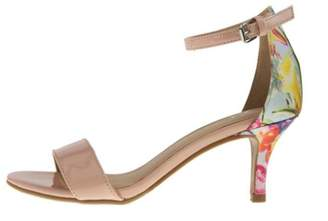 CL by Chinese Laundry Jordin Heels $49.99 thestylecure.com